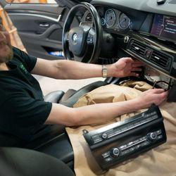 Euro Auto Pros 12 Reviews Auto Repair 199 Mayhew Way Walnut