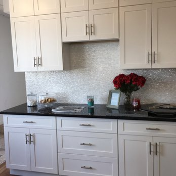 Alba Kitchen And Bath 51 Photos 22 Reviews Cabinetry 361
