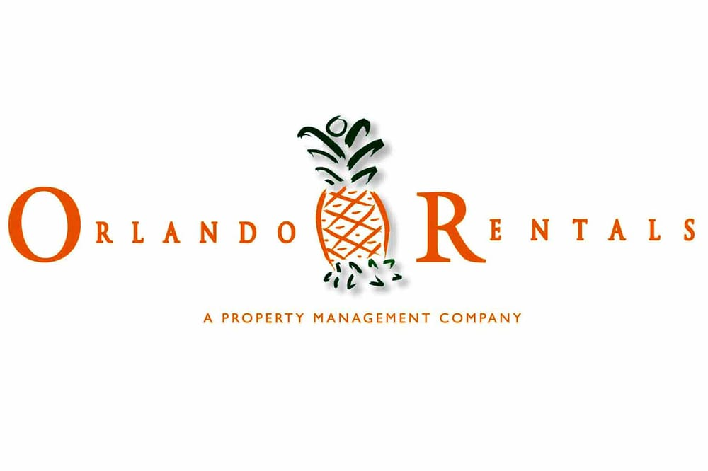 Orlando Rentals Property Management