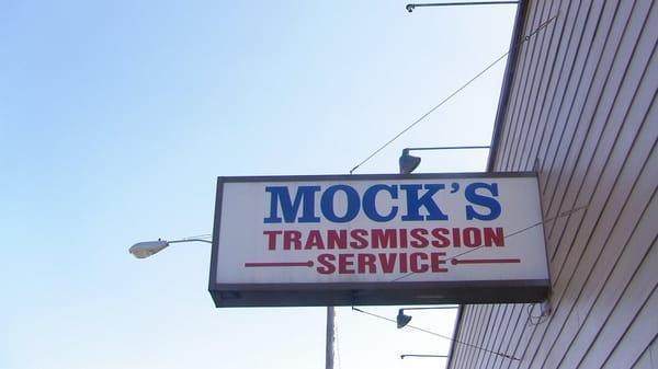 mocks s transmission service geschlossen auto reparaturen 238 hwy 99 s cottage grove or. Black Bedroom Furniture Sets. Home Design Ideas