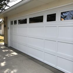 Superieur Photo Of George U0026 Sons Garage Doors   Reno, NV, United States