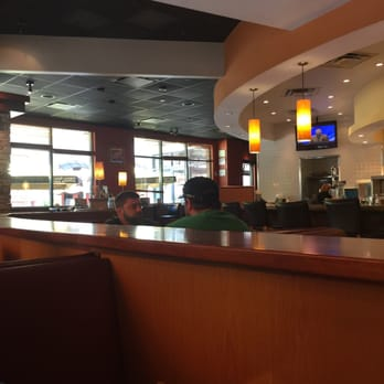 California Pizza Kitchen 176 Photos 202 Reviews Pizza 264