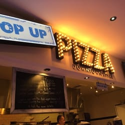 Image result for pop up pizza las vegas