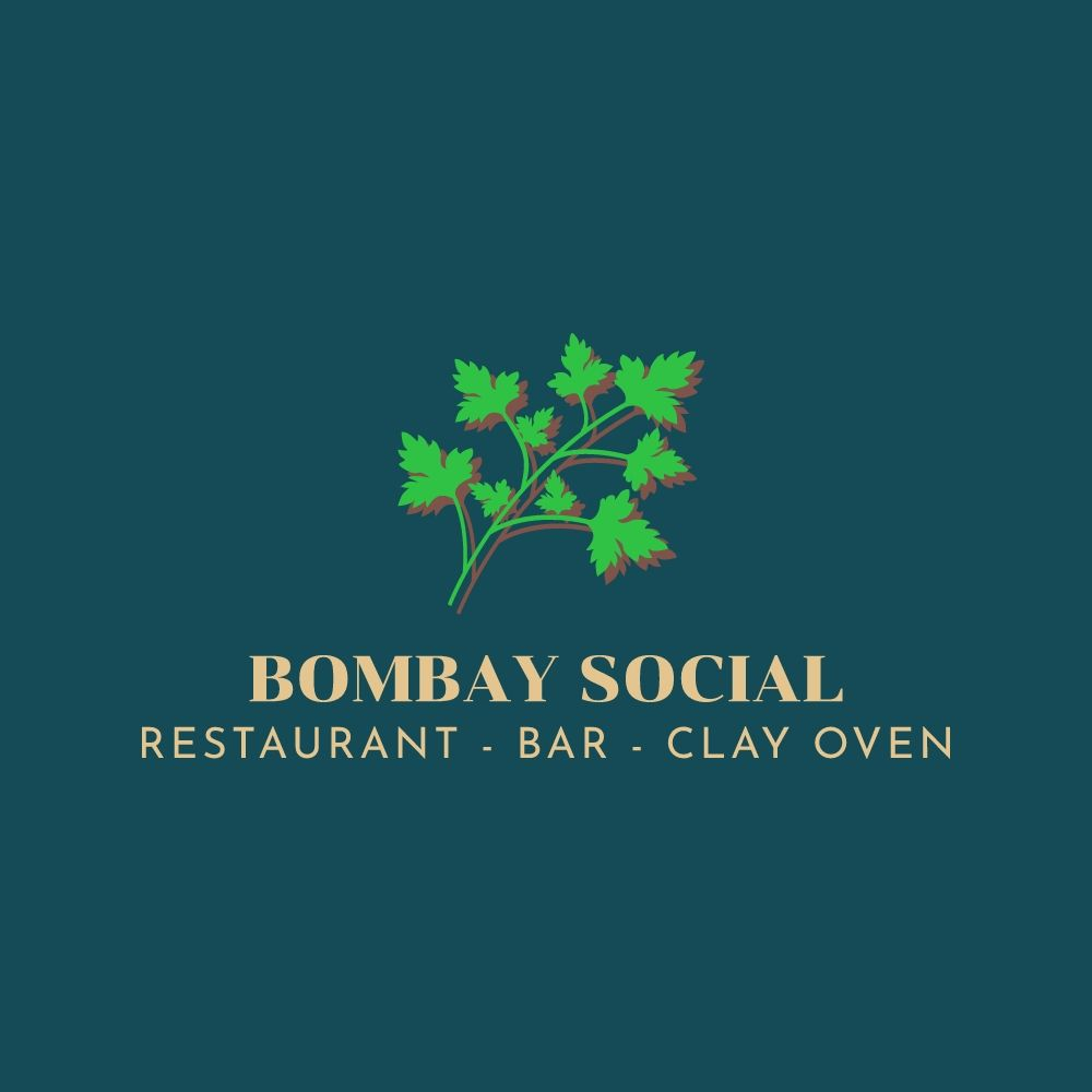 Bombay Social: 413 Muir St, Cambridge, MD