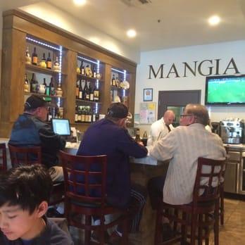 Aldo S Cafe 49 Photos 110 Reviews Italian 440 N Santa Cruz Ave L