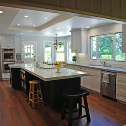 Home Services Interior Design Photo Of Designpro Sharon Hopkins
