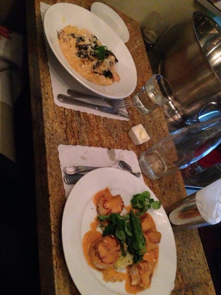 Dominique S Kitchen Redondo Beach Ca