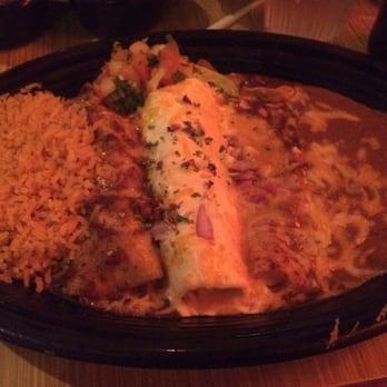 Los cabos 71 photos 89 reviews mexican restaurants for 300 riverwalk terrace jenks ok
