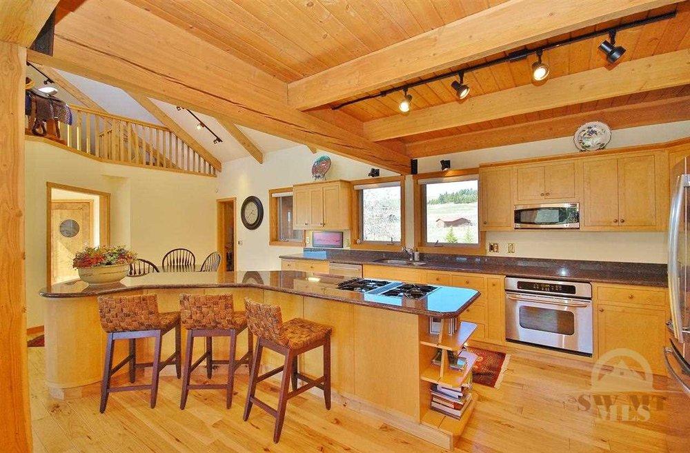 Taunya Fagan Bozeman Real Estate: 3960 Valley Commons Dr, Bozeman, MT