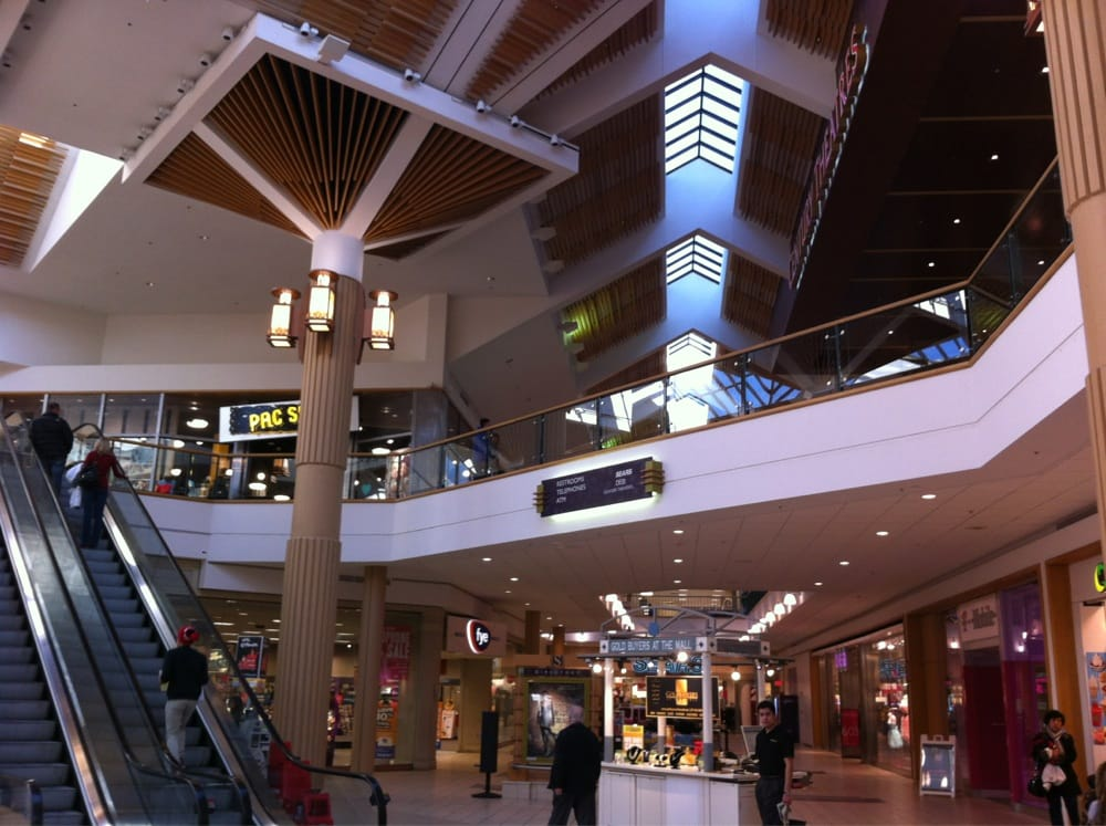 Stratford Square Mall - 21 Photos & 84 Reviews - Shopping ...