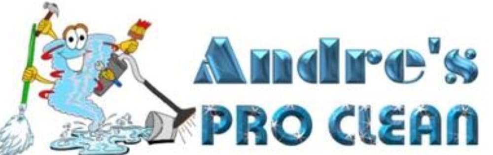Andre's Pro Clean