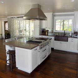 Kitchen Design San Diego Stunning Kitchens Plus Remodeling & Design Centers  36 Photos . Design Inspiration