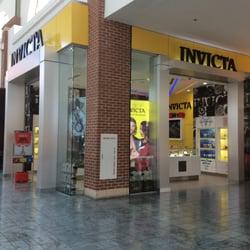 a1954dc5917 Invicta Store - Accessories - 541 Brandon Town Center Mall