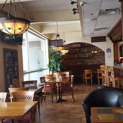Photo Of The Butcher S Block Pub Eatery Bedford Ns