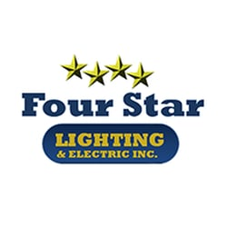 Photo Of Four Star Lighting And Electric Lowell Ma United States When