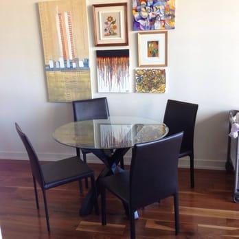 Zozi S Loft 169 Photos Amp 99 Reviews Furniture Stores