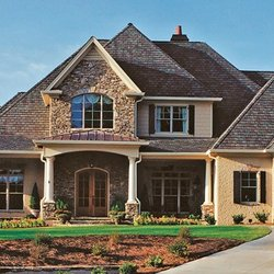 Charming Photo Of Southern Design Builders   Greenville, SC, United States. A  Spectacular Custom