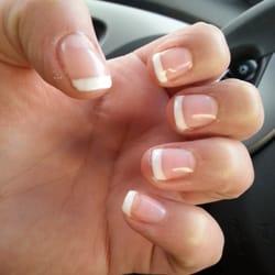 Vics nails spa 10 photos 17 reviews nail salons 10425 photo of vics nails spa creve coeur mo united states prinsesfo Gallery