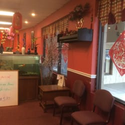 Hunan Garden 17 Photos 20 Reviews Chinese 635 W