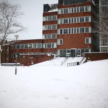 University Of Sussex - 22 Photos & 12 Reviews - University