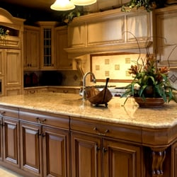 cabinet cures - cabinetry - 129b w 1st st, edmond, ok - phone