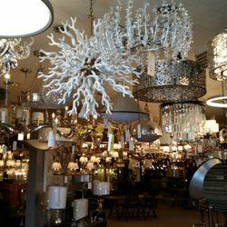 Photo Of Lighting Austin Tx United States Lots Lights
