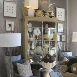 Delightful Photo Of One Swanky Shop   Marble Falls, TX, United States. Home Accessories