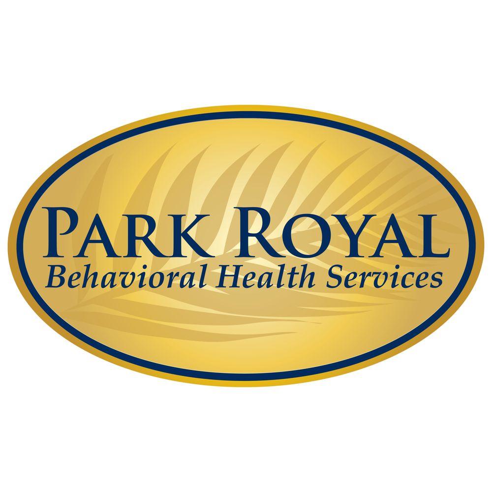 Park Royal Hospital 12 Reviews Counseling Mental Health 9241