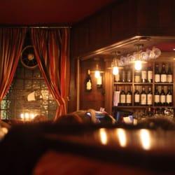 Ship Tavern - 67 Photos & 79 Reviews - Pubs - 12 Gate Street ...