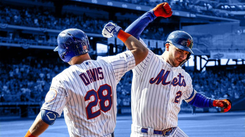 d63a73d8 New York Mets - 222 Photos & 87 Reviews - Professional Sports Teams ...