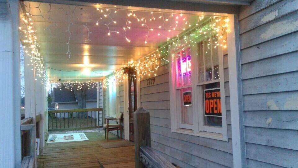 Cozy Massage: 3709 Winder Hwy, Flowery Branch, GA