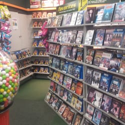 family video videos amp video game rental 2338 e rand rd