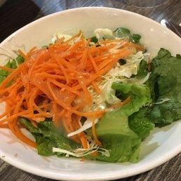Photos for Da Kitchen Cafe | Salads - Yelp