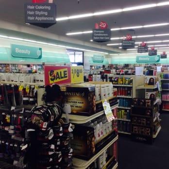 cvs pharmacy 49 reviews drugstores 365 e washington st