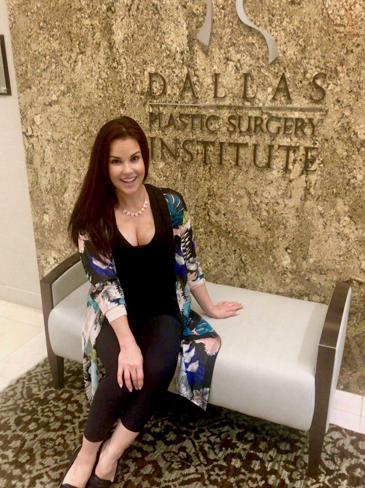 Dallas Plastic Surgery Institute: 9101 N Central Expy, Dallas, TX