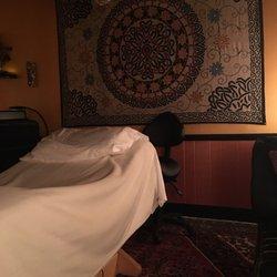 Massage parlor frederick md