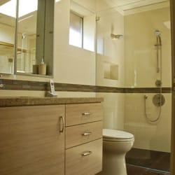 Bathroom Fixtures Berkeley berkeley design center - 27 photos & 10 reviews - kitchen & bath