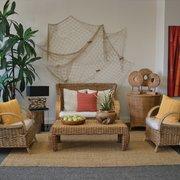 ... Photo Of Jati Furniture   Orlando, FL, United States ...