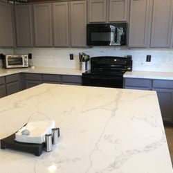 Bon Photo Of Royal Designs Kitchen Countertops   Phoenix, AZ, United States