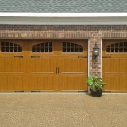 Photo of Brooks Doors - Affton MO United States. Brooks Doors LLC & Brooks Doors - Get Quote - Garage Door Services - 9722 Gravois Rd ...