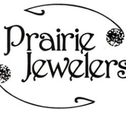 prairie jewelers jewelry 976 w main st sun prairie wi phone Little On the Prairie prairie jewelers jewelry 976 w main st sun prairie wi phone number yelp