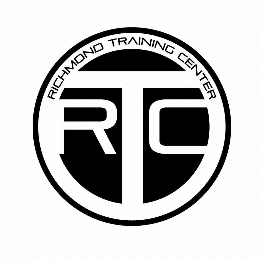 Richmond Training Center: 1606 Crabb River Rd, Richmond, TX