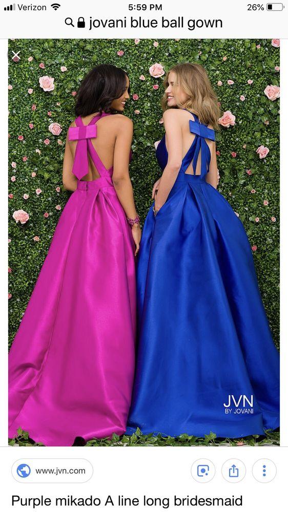 The Designer Diva Consignment Boutique: 171 Brockton Ave, Abington, MA