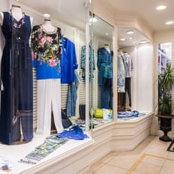 La boutique di manola 13 foto abbigliamento femminile for Corso roma abbigliamento