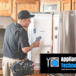 Appliances Amp Repair In Albuquerque Yelp