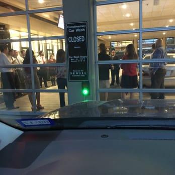 Lexus Of Dallas >> Sewell Lexus Of Dallas 64 Photos 267 Reviews Car Dealers