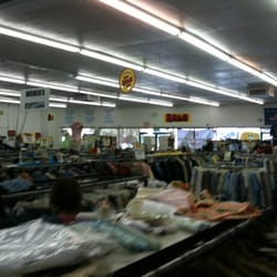 Remarkable Teen clothing consignment