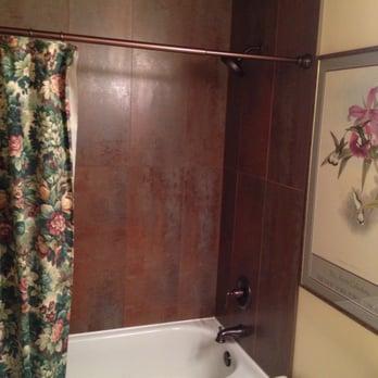 Extra rinse cycle every bathtub 48 x 32 manual should