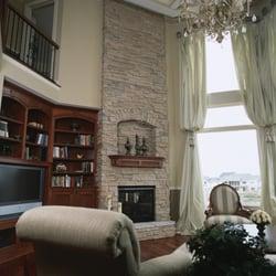 Condor Fireplace & Stone - Fireplace Services - 8282 Arthur St NE ...