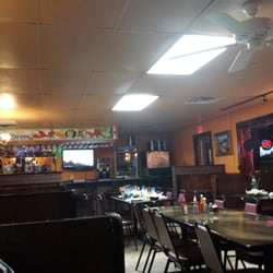 Photo Of Mexico Lindo Grill Cantina West Branch Ia United States